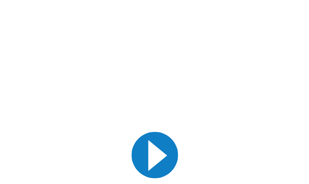 Watch Our Olympic Spot!