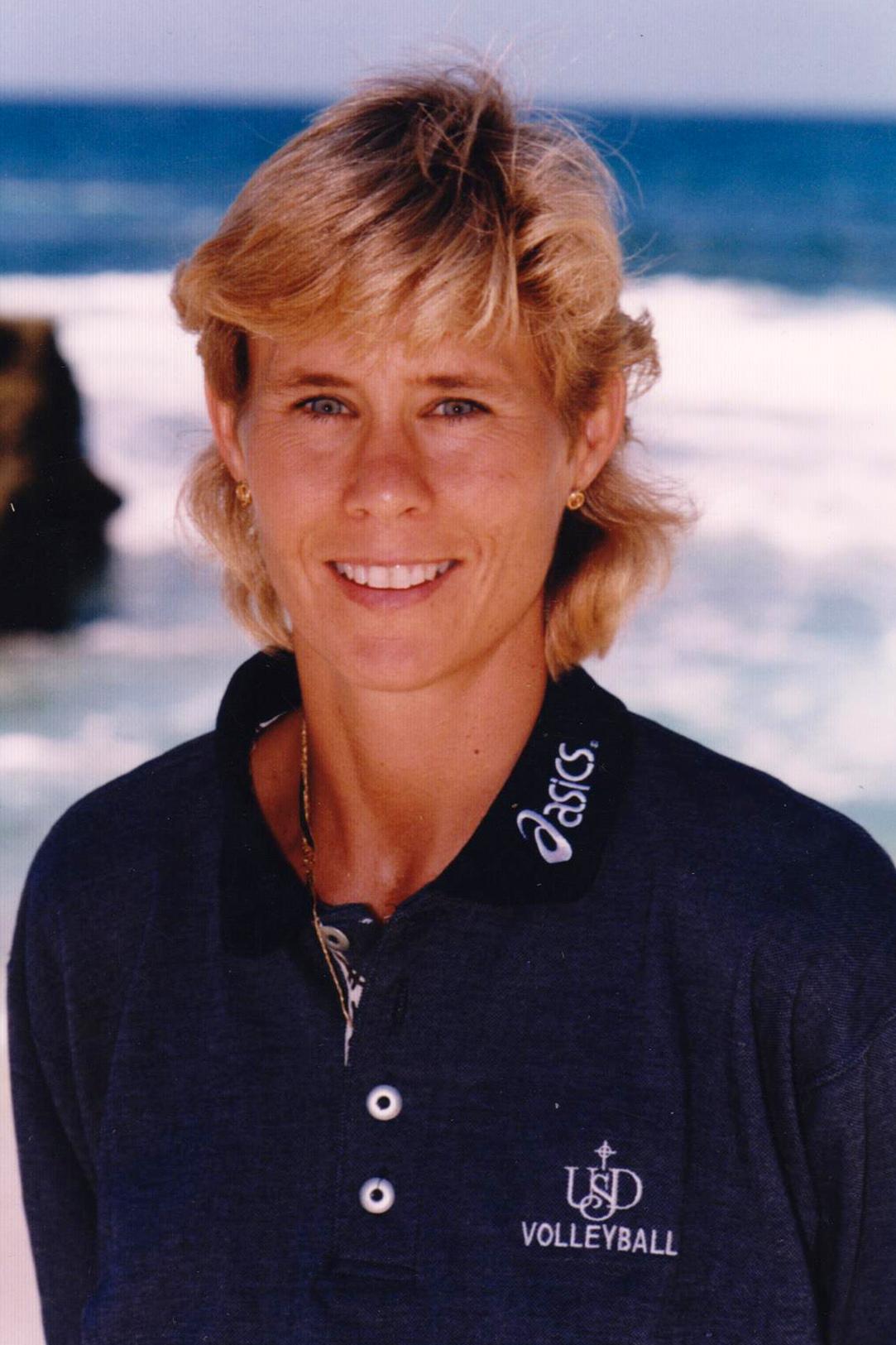 Sue Snyder4