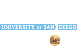 USD's 2019 Alumni Honors