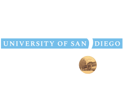 USD's Alumni Honors 2021