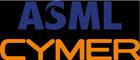 ASML-Cymer-logo-stacked-140