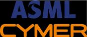 ASML-Cymer-logo-stacked-175