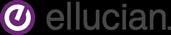 Ellucian-full-logo-color-35h