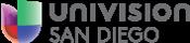 UnivisionSD_Horizontal-175