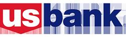 usbank_cropped_250
