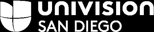 univision-500