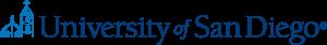 logo_usd