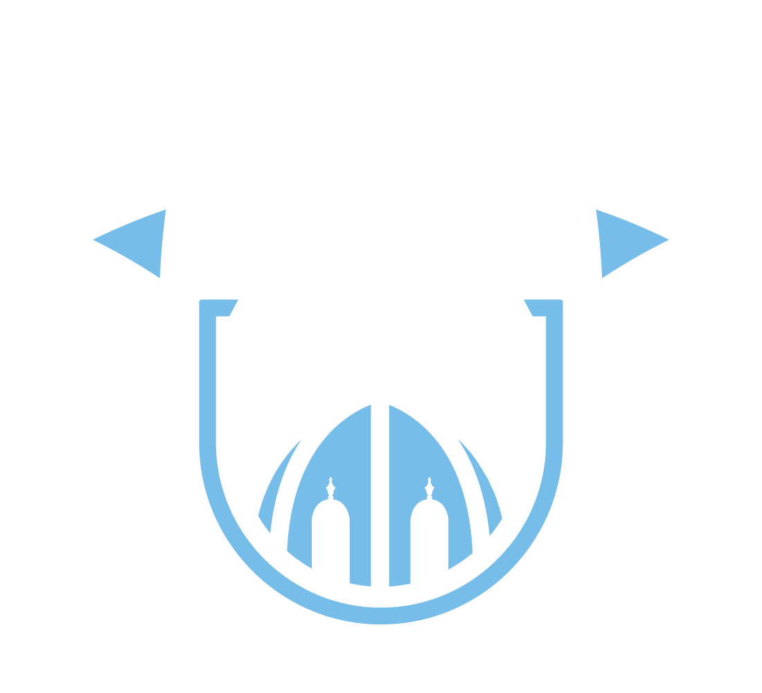 Homecoming and Family Week