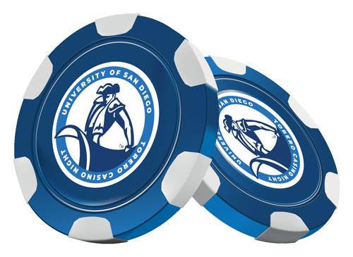 torerocasino-pokerchips