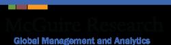 McGuire_Logo_Revised_250