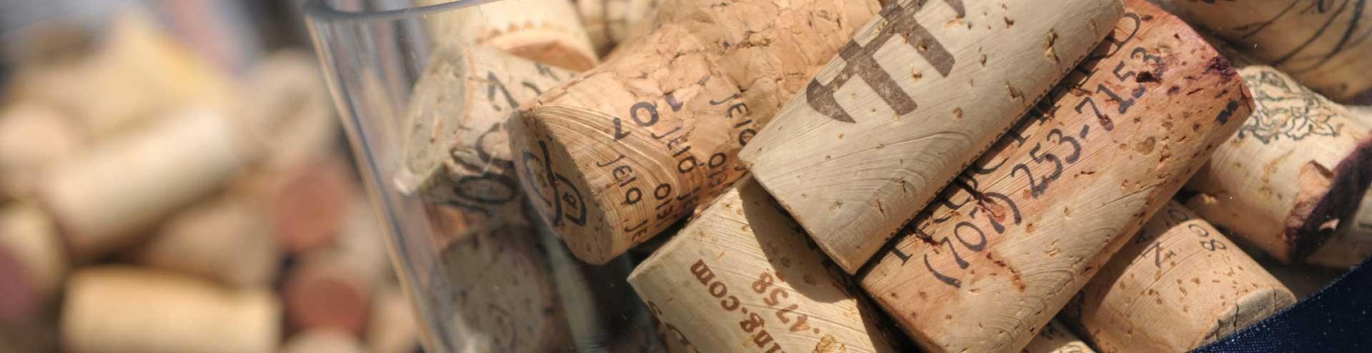 corks-1920x494