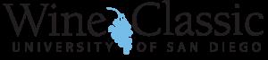 logo_wineclassic