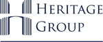 the-heritage-group-150