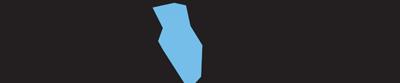 logo_wineclassic400