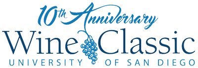 wineclassic10logo-400