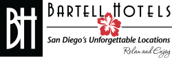 estatesponsors-bartell