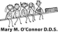 maryoconnorlogo-120
