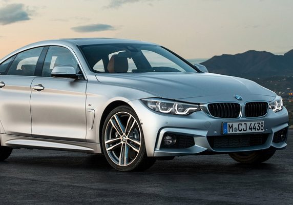 carpixel.net-2017-bmw-4-series-gran-coupe-m-sport-61996-hdfb