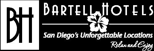 wineclassic20-sponsors-bartell
