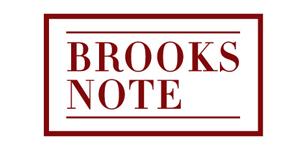 brooks-logos