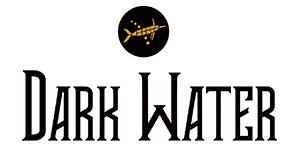 darkwater-logos