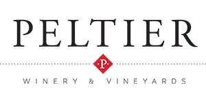 marketplace-logo-peltier