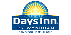 marketplace-logos-daysinn