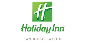 marketplace-logos-hibayside