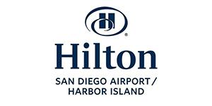 marketplace-logos-hilton