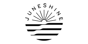 marketplace-logos-juneshine