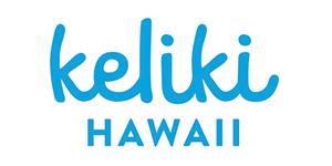 marketplace-logos-keliki