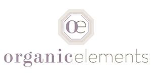 marketplace-logos-organic