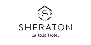 marketplace-logos-sheraton