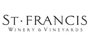marketplace-logos-stfrancis