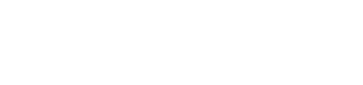 Buchalter_Reversed-500