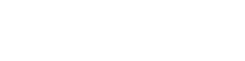 wineclassic20-sponsors-usbank