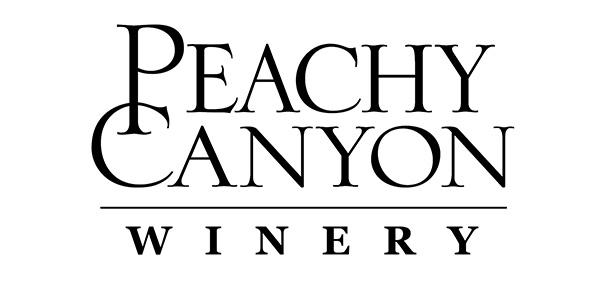 Peachy Canyon