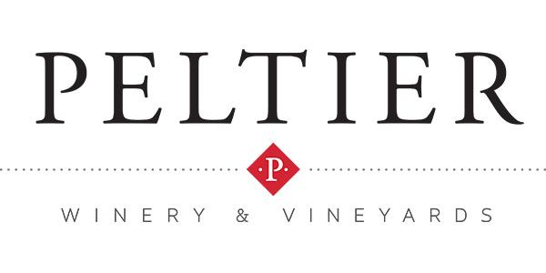 Peltier